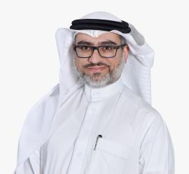 "Chief Executive Officer of ""Aleslah chairty"" 780 thousand beneficiaries of Ramadan projects"